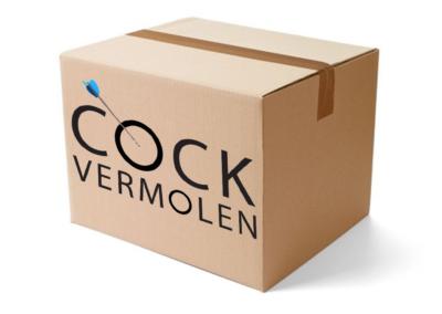Cock Vermolen