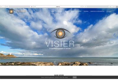 project_portfolio_afbeeldingen_visier2