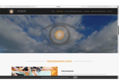 project_portfolio_afbeeldingen_visier3