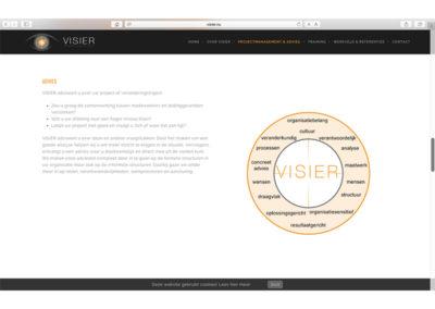 project_portfolio_afbeeldingen_visier5