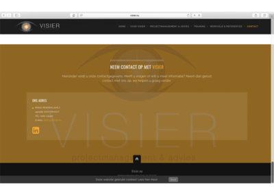 project_portfolio_afbeeldingen_visier6