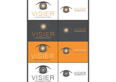 project_portfolio_afbeeldingen_visierlogovariaties