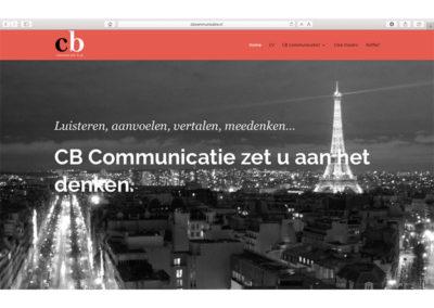 project_portfolio_afbeeldingen_cbcommunicatie_1