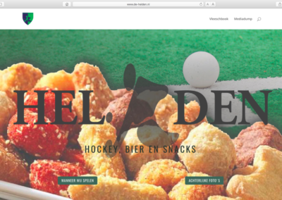 helden_website_1