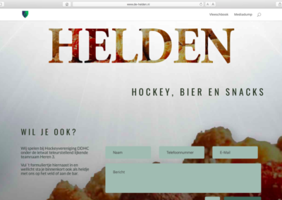 helden_website_4