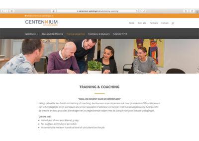 project_portfolio_afbeeldingen_centennium-opleidingen_3