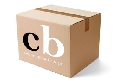 CB Communicatie