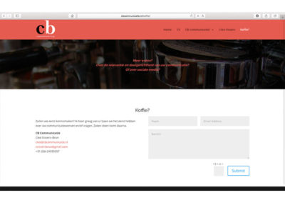 project_portfolio_afbeeldingen_cbcommunicatie_2