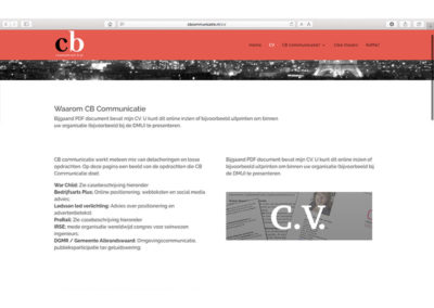 project_portfolio_afbeeldingen_cbcommunicatie_4