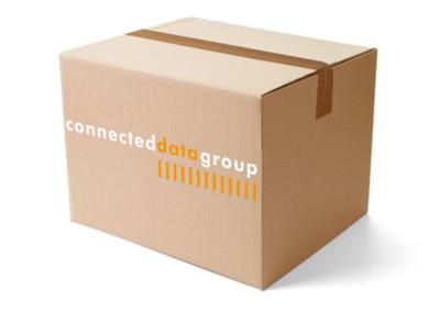 Connecteddatagroup