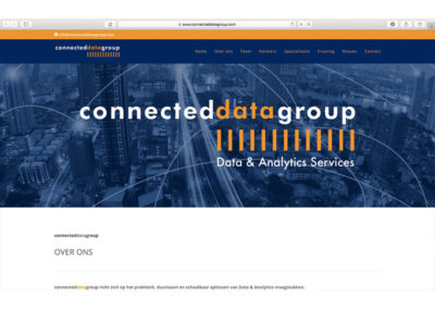 project_portfolio_afbeeldingen_connecteddatagroup_1