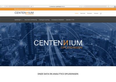 project_portfolio_afbeeldingen_centennium-opleidingen_1
