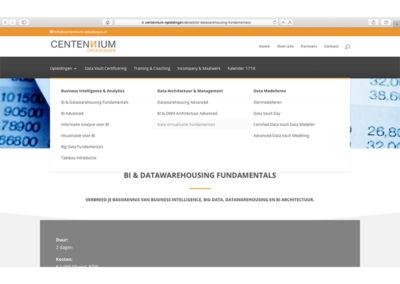 project_portfolio_afbeeldingen_centennium-opleidingen_4