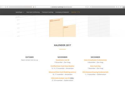 project_portfolio_afbeeldingen_centennium-opleidingen_5