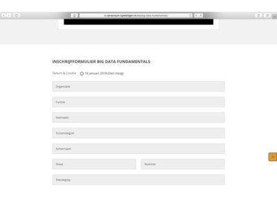 project_portfolio_afbeeldingen_centennium-opleidingen_9