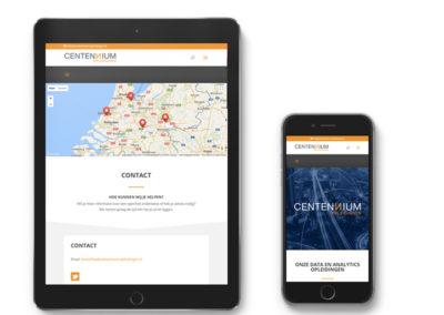 project_portfolio_afbeeldingen_centennium-opleidingen_responsives