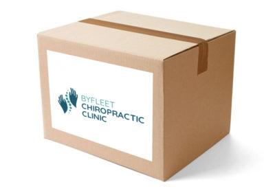 Byfleet Chiropractic Clinic